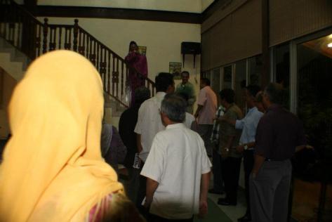 Raya Batch 74-75 2011 (9)